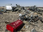 МОСКВА: Руски авион оборен у терористичком нападу