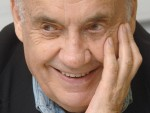 МОСКВА: Умро култни руски редитељ Елдар Рјазанов