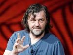 """КУСТУРИЦА: Премијера филма """"На млијечном путу"""" – украс београдског ФЕСТ-а"""
