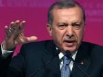 ЕРДОГАН: Примена С-400 против турских ловаца сматраће се агресијом