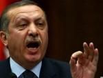 ЕРДОГАН ПРИЈЕТИ: Анкара има право да спроводи операције у Сирији или бло гдје другдје