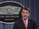 ЕШТОН КАРТЕР: НАТО мора разрадити план ратних дејстава против Русије