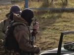 БРИТАНСКИ СТРУЧЊАК: Tри корака за сламање Исламске државе
