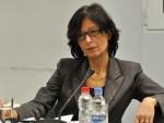 """АРТМАН: Сребреница је """"продата"""" у дипломатској игри и тајном договору САД, Британије и Француске"""