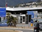 ПРИВРЕМЕНО УКИДАЈУ ШЕНГЕН: Француска обнавља граничне прелазе