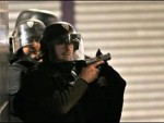 НОВА ПУЦЊАВА ХАПШЕЊА У ПАРИЗУ: Једна особа погинула, рањено неколико полицајаца