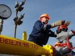 НЕПЛАЋЕНИ РАЧУНИ: Москва прекида испоруке гаса Кијеву