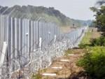СВИ СЕ ОГРАЂУЈУ: Словенци прибавили жицу, почиње градња ограде