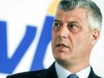 ТАЧИ: Радујемо се због НАТО позивнице Црној Гори