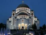ГЛЕБОВА: Све спремно за почетак радова на Храму Светог Саве