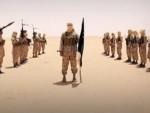 ЗЛИ КАЛИФАТ: Како је настала Исламска држава и која је улога САД у стварању чудовишта