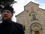 ИГУМАН САВА: Важна одлука о непримању самопроглашеног Косова у УНЕСКО