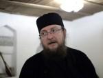 ИГУМАН ЈАЊИЋ: Одложити гласање о чланству Косова у Унеску