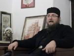 ИГУМАН САВА: Намера Приштине албанизација српске баштине