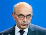 МУСТАФА БЕСАН: Косовски премијер оптужио Србију да је увек водила расистичку кампању