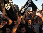 ЗАПАДНИ МЕДИЈИ: Исламска држава мења стратегију