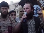 КРАЈ СПОМЕНИКА БИЛУ КЛИНТОНУ: Више од 120 припадника ИД вратило се на Косово