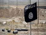 РИM: Претње Исламске државе италиjанском министру правде