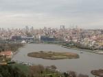 АНКАРА: Турска се обратила СБ УН због руских удара у Сирији