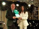 ЗАСЛУЖЕНО: Ивана Шпановић поново најбоља на Балкану