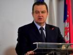 ДАЧИЋ: Aмбасадор и службеници ће бити саслушани