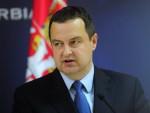ДАЧИЋ: Оваква Хрватска је највећа срамота ЕУ