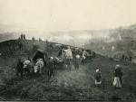 СЛАВНИ ДАНИ СРПСКОГ ОРУЖЈА: На данашњи дан, 16. новембра 1914. почела је Колубарска битка