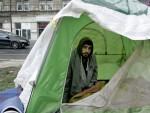ПРИТИСАК: ЕУ жели да Македонија прихвати 20.000 избеглица