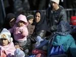КАКО ЋЕ РЕАГОВАТИ СРБИЈА: Словенија и Аустрија затварају границе за мигранте