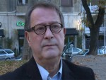 ЈАКШИЋ: Може да се очекује наставак терористичких напада