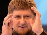 КАДИРОВ: Нема чеченских бораца у Сирији