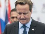 ПОТПИСАЛО 150.000 БРИТАНАЦА: Петиција за смену Камерона