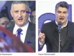 ЗАГРЕБ: Католичка црква би да формира нову хрватску владу