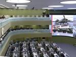 ГЕНЕРАЛШТАБ: Директан контакт с турским војним министарством бескористан