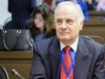 КОНУЗИН: ЕУ ће тражити да Срби признају независно Косово