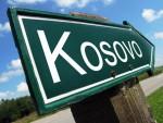 ШТА ЋЕ РЕЋИ СТОЛТЕНБЕРГ: Албанци отимају и небо изнад Косова?