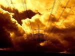 КРИМ ДОБИО СТРУЈУ: Из Русије стигло 250 електричних генератора