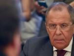 ЛАВРОВ: Напади у Паризу помогли да Запад схвати шта је приоритет у Сирији