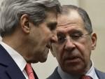 ЛАВРОВ: Турска је нарушила споразум Русије и САД о летовима у Сирији
