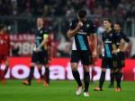 ЛШ: Бајерн се поиграо с Арсеналом, Олимпијакос у 90. минуту срушио Динамо