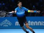 ЛОНДОН: Ђоковић слаб против Федерера