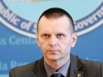 КОВАЧ: Драган Лукач је родољуб