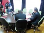 ЛУКАЧ: У Српској нема вехабијских заједница