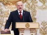 МИНСК: Лукашенко положио заклетву, одбацио економске реформе