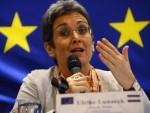 ЛУНАЧЕКОВА: Шпанија ме нервира због Косова