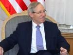 КИРБИ: Вашингтон задовољан Београдом, не желимо пад Владе