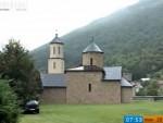 НАСРТАЈ НА ИМОВИНУ СПЦ: Поново се отима земљиште манастира Рмањ