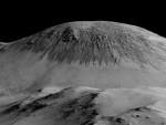 ВАЈБЕРГ: НАСА само потврдила совјетска открића
