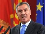 ЂУКАНОВИЋ: Црна Гора економска сила на Балкану