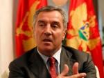 ЂУКАНОВИЋ: Црна Гора не прилагођава државне планове Русији